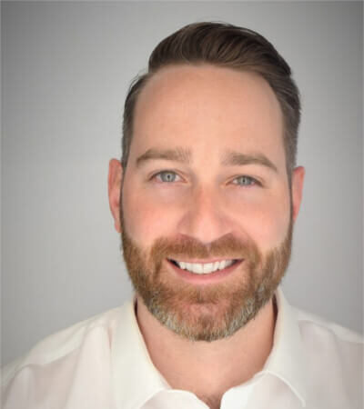 Dr. Liam Ryan
